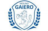 Molino Gaiero Gabutti - galleria fotografica