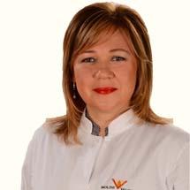 D.ssa Elena Lipetskaia