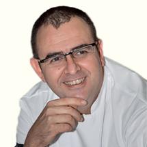 docente-gianfranco-fagnola